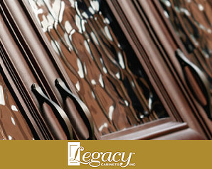 Legacy Cabinets, Inc.